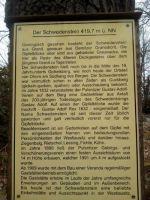 schwedenstein006