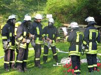 Heeselichter Feuerwehr