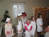 weihnachtsmaerchen