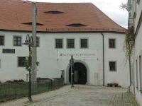 Schloss-Klippenstein-(1)