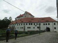 Schloss-Klippenstein-(2)