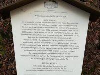 seifertsdorfer-tal2